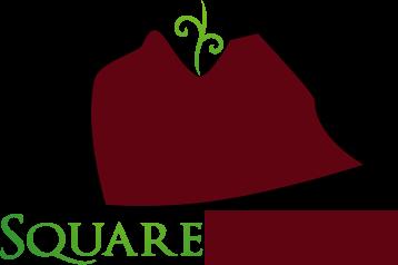 SquareGrapes