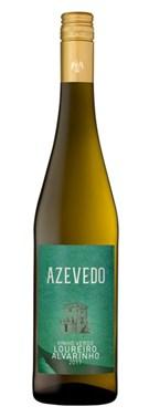 Azevedo, Vinho Verde, Loureiro/Alvarinho