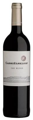 Gabriëlskloof, `The Blend` Walker Bay